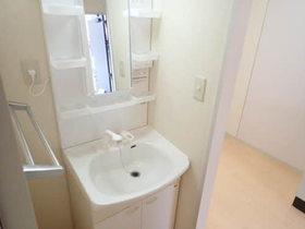 https://image.rentersnet.jp/76ac477d-0ea3-4c67-b156-b9ff76a39c95_property_picture_1993_large.jpg_cap_洗面所