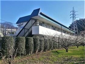 中野島駅 徒歩30分の外観画像