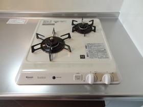 https://image.rentersnet.jp/76b622afa1c4e603272dcae0b5d3eb4b_property_picture_1992_large.jpg_cap_キッチン
