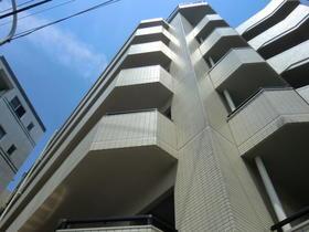 関内駅 徒歩12分の外観画像