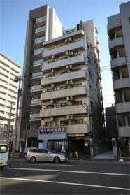 菊川駅 徒歩18分の外観画像