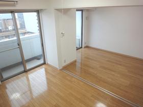 https://image.rentersnet.jp/76fae06cec50ec953cda3ec4e6fb5fde_property_picture_2418_large.jpg_cap_居室