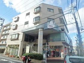 小田急永山駅 徒歩4分の外観画像