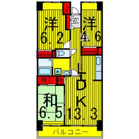 https://image.rentersnet.jp/771310add3bb46461743ec26d7bc3f9a_property_picture_1800_large.jpg_cap_間取図