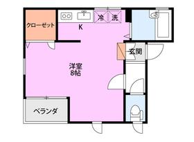 https://image.rentersnet.jp/771b49da-d2a4-49eb-8c2e-f22c5a6c5e1f_property_picture_956_large.jpg_cap_間取図