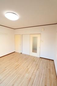 https://image.rentersnet.jp/772f9faf-e27e-420a-bcbc-5b286c9fa807_property_picture_958_large.jpg_cap_その他