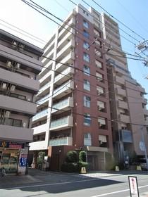 Primal Machida プライマルマチダの外観画像