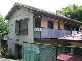 三ッ沢下町駅 徒歩9分
