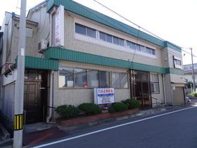 https://image.rentersnet.jp/773e94d4730f73d45c54b3bce42fef34_property_picture_2418_large.jpg_cap_日の出医院