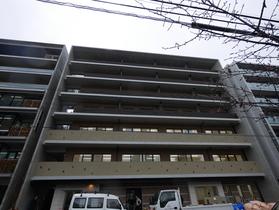 COURT TAKETOKU Ⅱの外観画像
