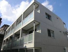 東中野駅 徒歩11分の外観画像