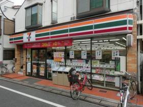 https://image.rentersnet.jp/779e3d19c98a16b9f14b68c2e9f2e663_property_picture_3276_large.jpg_cap_セブンイレブン中野上高田店