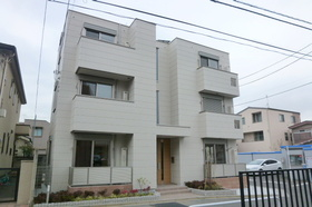 Coronet Nana★耐震構造の旭化成へーベルメゾン★