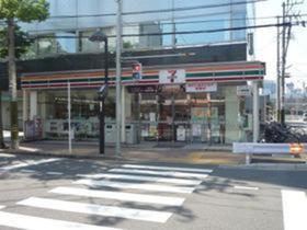 https://image.rentersnet.jp/77c2802d-0546-471d-a703-d3d37d88296b_property_picture_2418_large.jpg_cap_セブンイレブン新潟天神店
