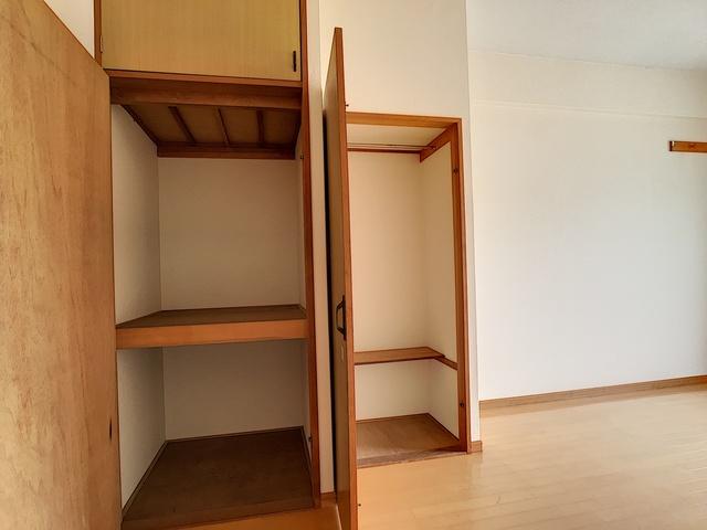 https://image.rentersnet.jp/77dc7f00-e09d-445d-bbab-a6c1402b8a10_property_picture_3193_large.jpg