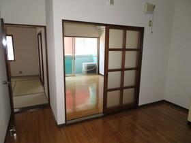 https://image.rentersnet.jp/77e67732-8c04-4622-9049-84fc6a0e38d4_property_picture_959_large.jpg_cap_ダイニング~洋室・和室