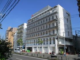 医療法人社団田島厚生会神谷病院