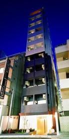 大手町駅 徒歩5分の外観画像
