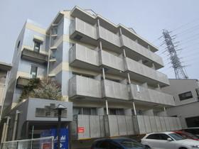 鶴巻温泉駅 車15分4.5キロの外観画像
