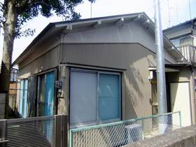 多摩川駅 徒歩15分の外観画像