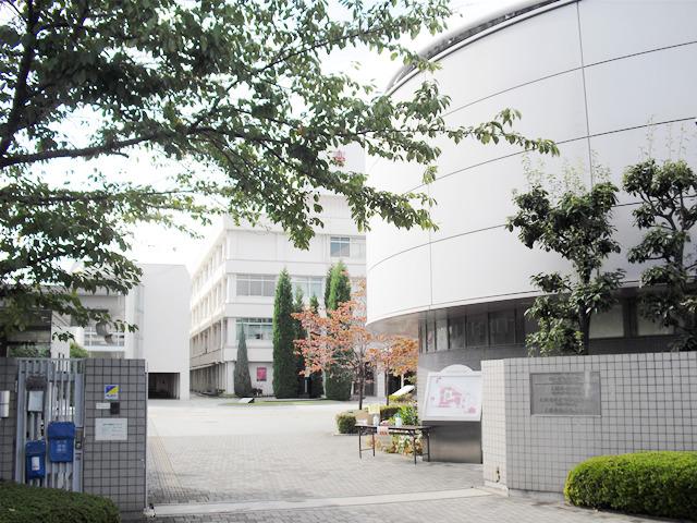 私立大阪音楽大学