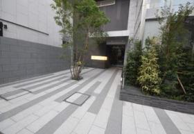 東高円寺駅 徒歩24分共用設備