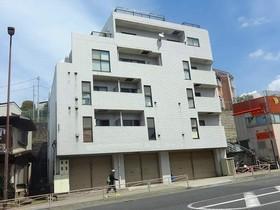 星川駅 徒歩7分の外観画像