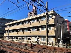 生田駅 徒歩14分の外観画像