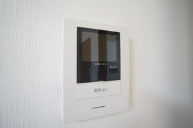 https://image.rentersnet.jp/78687aba-d239-4124-a95e-f332d1e1012a_property_picture_956_large.jpg_cap_設備
