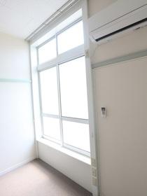 https://image.rentersnet.jp/786b625f-ae04-4469-aa72-6a0df977831e_property_picture_955_large.jpg_cap_設備