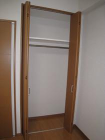 ステュディオ大森西 101号室