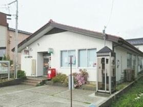 https://image.rentersnet.jp/7877a18a-27de-4376-9636-8b49fab38c93_property_picture_3520_large.jpg_cap_その他
