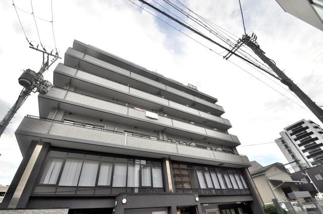 ドゥ・ミル・アン東大阪