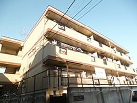 新高島平駅 徒歩22分の外観画像
