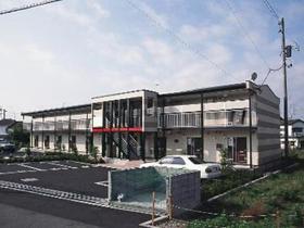 本厚木駅 バス20分「中萩原」徒歩6分の外観画像