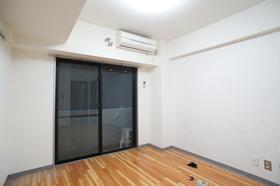 南行徳パークスクエア 102号室