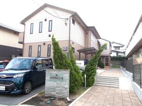 中田駅 徒歩16分の外観画像