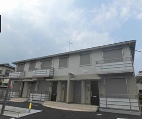愛甲石田駅 バス7分「下落合」徒歩4分の外観画像