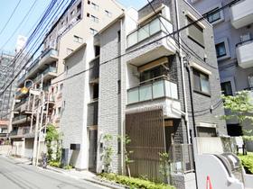 パラゴ横濱の外観画像