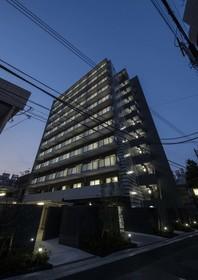川崎駅 徒歩8分の外観画像
