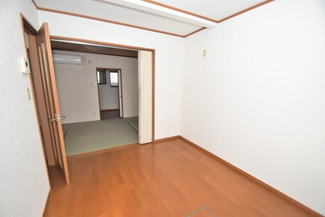大蓮南2-18-9 貸家 ゆったりくつろげる空間からあなたの新しい生活が始まります。