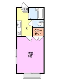 https://image.rentersnet.jp/78f30cd0-2515-4368-9fae-8287d49eac7b_property_picture_956_large.jpg_cap_間取図