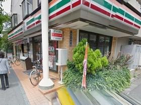 セブンイレブン北区神谷3丁目店
