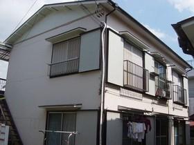 石川町駅 バス7分「本牧原停」徒歩2分の外観画像