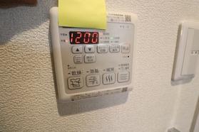 enpy南雪谷 102号室