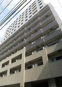 フィールA渋谷の外観画像