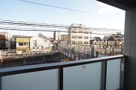 モンテ御嶽 201号室
