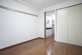 HOUSE・K 108号室