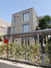 御嶽山駅 徒歩4分の外観画像