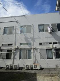 ラソネット千代田の外観画像